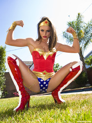 T o r i B l a c k - I Got To Dress Up As Super Woman -x6r9hoenx1.jpg
