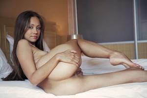 Tristana A - Leggy -g6r9h83p01.jpg