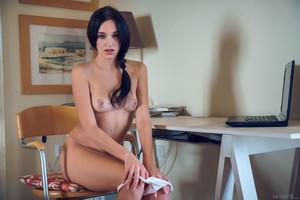Sultana-My-Video-Message--p6sl7istv4.jpg