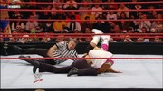 Mickie-James-%28WWE-Diva%29-thong-slip-%40-wrestlingmatch-k689vdxkye.jpg