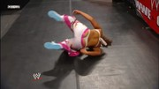 Mickie-James-%28WWE-Diva%29-thong-slip-%40-wrestlingmatch-d68hrvh0xd.jpg