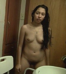 Naked bitches big ass having sex indian bitches