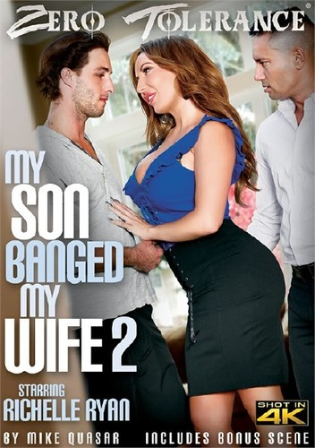 Free fuck my wife movies