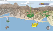 Korra Book 5 v1.0 from Muplur - The legend of Korra game for adults