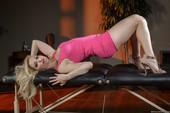 Ashley Fires - Slut Hotel (solo)