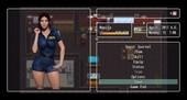 Manila Shaw Blackmails Obsession v0.27 + Fix Win/Mac/Apk from Abaddon ryu