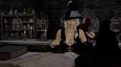 3DZen -Practicing Witchcraft 2