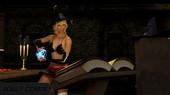 3DZen - Practicing Witchcraft
