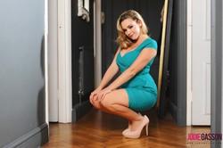 Jodie-Gasson-Jodie-strips-from-her-classy-dress--16rlrtl6tt.jpg