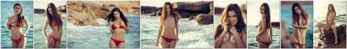 [Playboy Plus] Demi Fray - Rocky Shores 1516119671_demifray2_0025