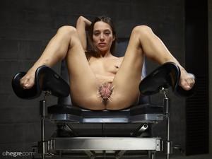 Dominika C - Pain and Pleasure  a6rm46wz4v.jpg