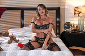 Cali-Carter-The-Exxxceptions-%28solo%29-y6s9rp9rsr.jpg