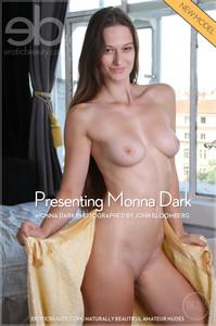 Monna-Dark-Presenting-Monna-Dark--w6rm7l1cfd.jpg