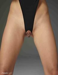 Dominika-C-Crotchless-Leotard--v6ro92wsvf.jpg