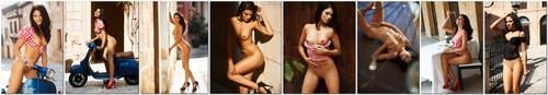 [Playboy Plus] Elena Rotter - Playboy Germany