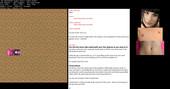 Aika  - Trap Quest Release 9 VERSION 7.0