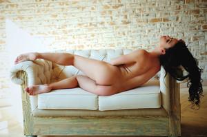Kate Shoo - LIGHTY  v6rrac5bjy.jpg