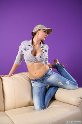 Cindy - Hooligan  z6rrf45vbm.jpg