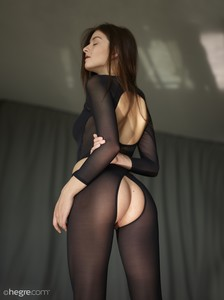 Arina-Sex-Suit--p6rr9tetrk.jpg