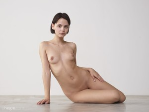 Ariel - Exquisite Erotic  e6rsn203bu.jpg