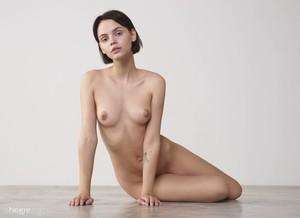 Ariel - Exquisite Erotic  b6rsn2i3sb.jpg