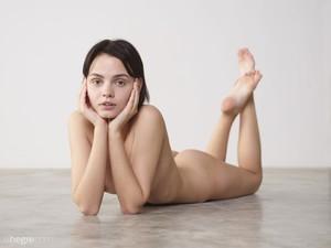 Ariel - Exquisite Erotic  l6rsn2855f.jpg