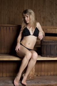 Antanta - In The Sauna  m6rs7atmt2.jpg