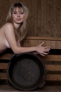 Antanta - In The Sauna  f6rs7c35ic.jpg