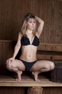 Antanta - In The Sauna  y6rs7avj4m.jpg