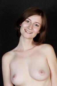 Melody - Cerneya  36rspc3677.jpg