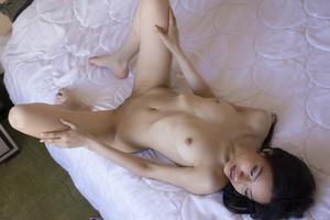 Violana - Bedroom Fun  x6rsnl97ad.jpg