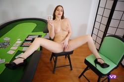 Antonia-Sainz-Busty-Poker-Dealer-Shows-All-Her-Tricks--a6rtl7xiec.jpg