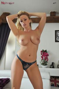 Holly Gibbons - Sexy Holly Gibbons s6uvgkwj2g.jpg