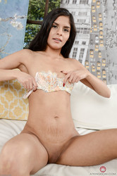Katya-Rodriguez-Latinas-Set-356792--p6rwf5fn23.jpg