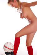 Hayley Marie Coppin Pitch Perfect (x76)  d6jrw9svsb.jpg