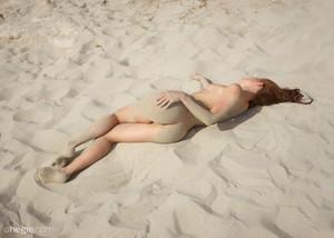 Jenna - Beach Nudes  g6rnsihv4s.jpg