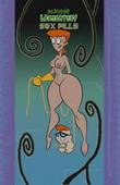 The Sex Pills 1-3 – Dexter's laboratory