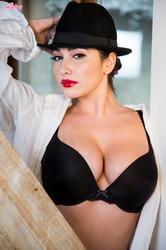 Karlee Grey - You Can Take Your Hat Off  v6rnoxwjlv.jpg