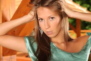 Lizzie Ryan - Pergola q6uvhxk6oc.jpg