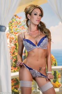 Capri Cavanni - Like A Villa u6uvh8gmtf.jpg