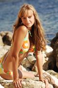July bright swimsuit (x189) 2848x4288pxm6jxtwk46c.jpg