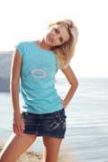 Ketti-blue-t-shirt-%28x162%29-2592x3872px-a6jxu48ysd.jpg