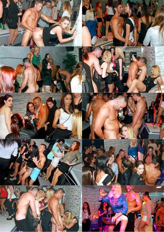 Sharon stone lesbian sex scenes
