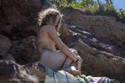 Rayne-Cliff-Face--b6sc3aw0rn.jpg